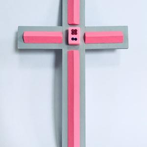 十字架(麻雀牌A)