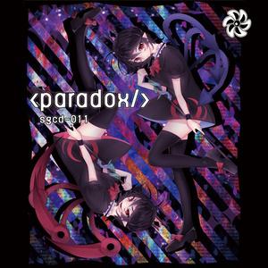 <paradox/>