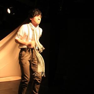 ミュージカルボイス「星の王子様」第11話|JMP B-CAST
