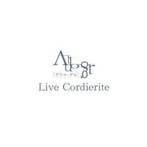 Aullo-gr / Live Cordierite
