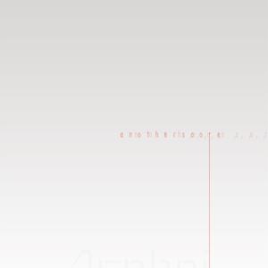 anotherscore (2000-2015)