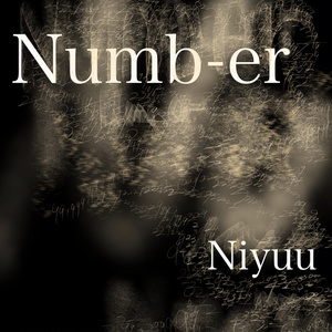 Numb-er
