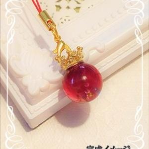 Fate/Grand Order イメージアクセサリーストラップ