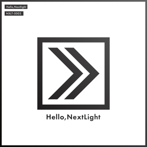【FreeDL】Hello,NextLight