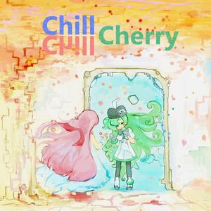 Chill Chill Cherry