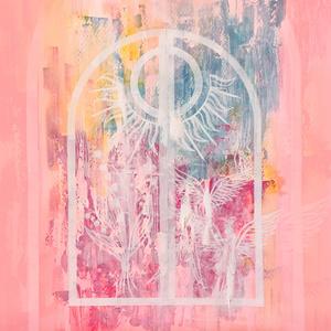 Liberation (Album)