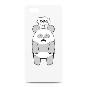 PAN!! iPhoneケース