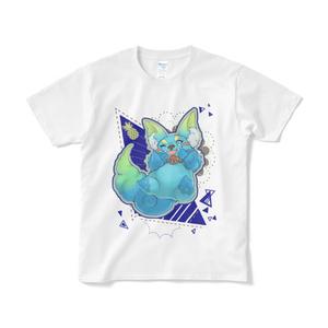 ししごん Tシャツ