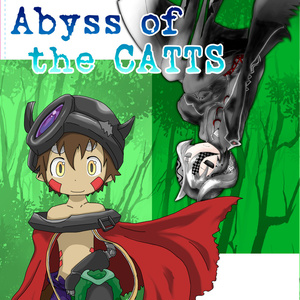 Abyss of the CATTS