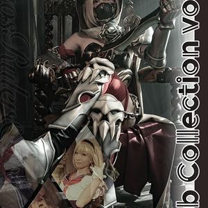 【C95】JobCollection vol.4(カオスルーダー/ウォーロック)※ROM無し版
