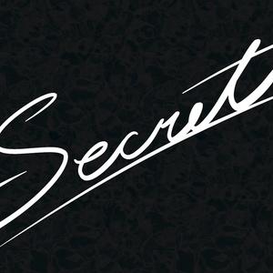 no title-Secret-