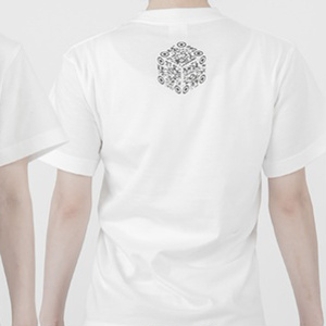 【C94新作】C94欲張りセット(Tシャツサイズ:S)