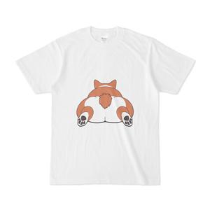 コギケツ Tシャツ