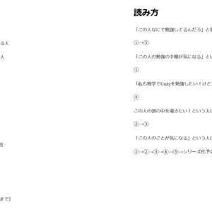 ※無料版あり Unity学習100日記念本(0~30日編)