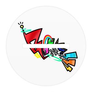 Booom!!!アクリルフィギュア/2周年記念ライブ 水間恵斗ver