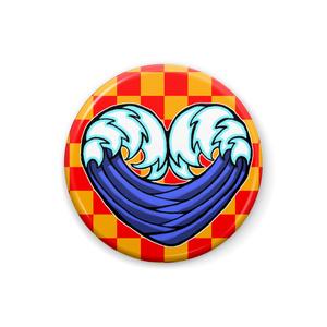 WaveHeart 赤