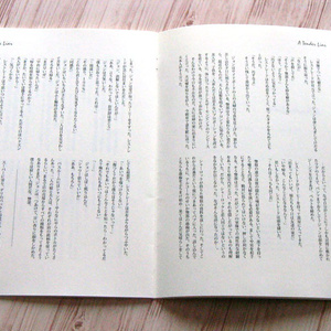 警部・ジョン(+アンダーソン)小説集(単品可)