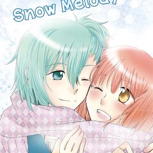 Snow Melody