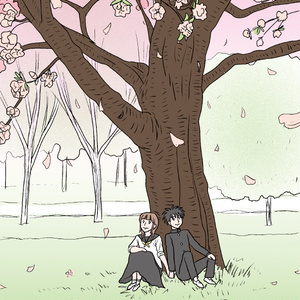 Under The Cherry Tree #0【春・番外編】