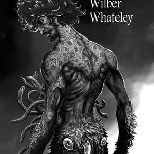 クトゥルフ神話アンソロジー・2「深淵」-ドラッグフェニールの絵画・3-