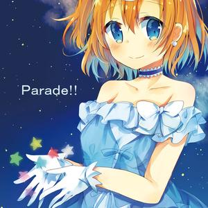 parade!!