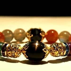 カルナ宝具「日輪よ、死に随え」風ブレス