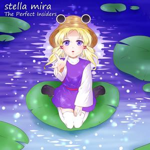 stella mira