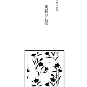 風葬 兵卒BASARA短編集