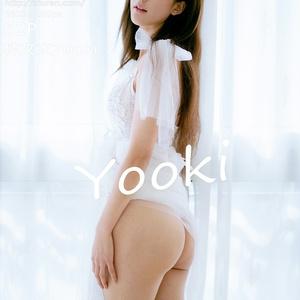 セクシーな女の子の写真集(7)