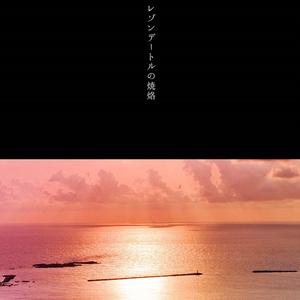 【hpmi】レゾンデートルの焼烙【帝幻】