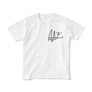 ひまTシャツ