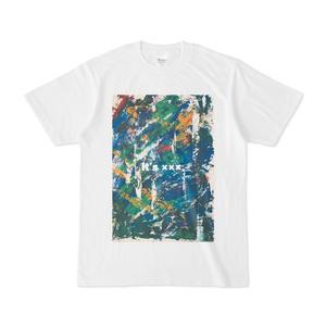 It's ×××Tシャツ