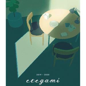 etegami