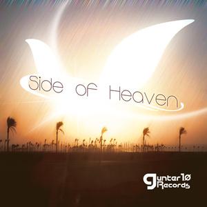 Side of Heaven