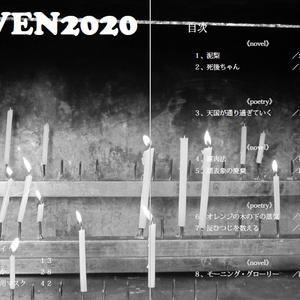 HEAVEN2020