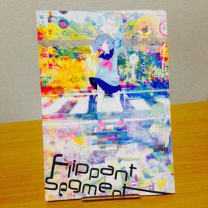 Flippant Segment