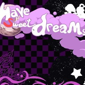 Have sweet dreams 体験版 ver2.01