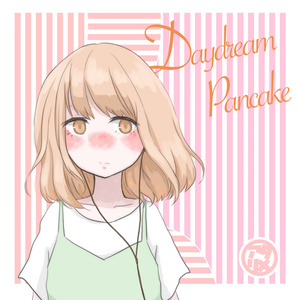 Daydream Pancake