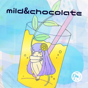 mild&chocolate