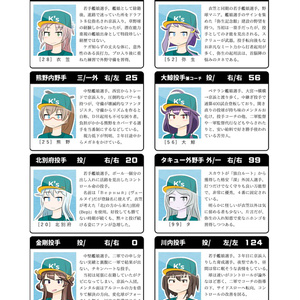 【DL版】キヌガサクセス!完璧攻略ブック