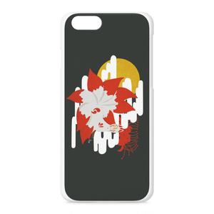 天狐iphoneケースC