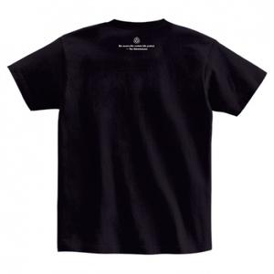 SCP 身長表 Tシャツ 【収デン3】