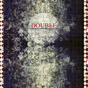 【通販限定】DOUBLE