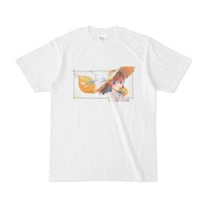 SUMMER Tシャツ