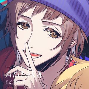 【受注終了】1stシングルリリース記念セット Aritaka Edition