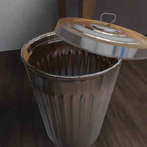 ゴミ箱.fbx