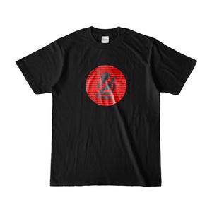 ミュートTシャツ