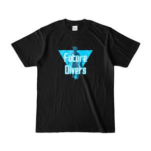 Future Divers
