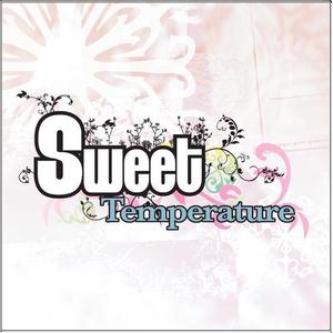 SWEET『Temperature』幻のフルアルバム!