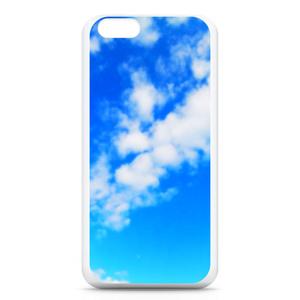 BLUE SKY(ブルースカイ) iPhoneケース